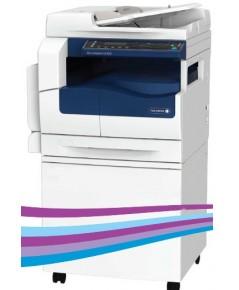 Xerox รุ่น DocuCentre S2320