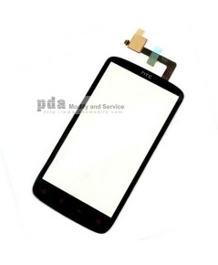 Touch Screen Digitizer  HTC Sensation 4G Z710E  G14