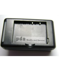 Travel Charger with USB Output for HP ipq 112