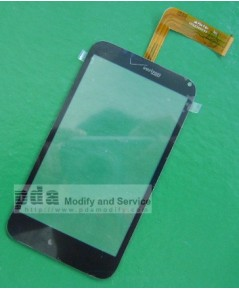 Touch Screen HTC Incredible S S710E G11