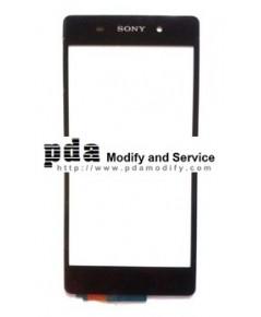Original Touch screen Sony Xperia Z2 D6502 D6503 D6543 L50w
