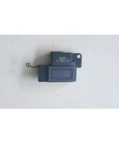 ลำโพงกระดิ่ง ASUS Zenfone 5 A501 T00J มือสอง