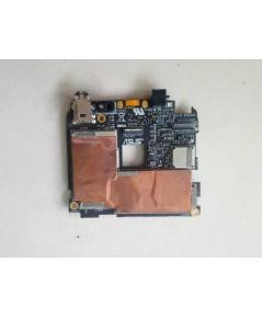 เมนบอร์ด ASUS Zenfone 5 A501 T00J มือสอง