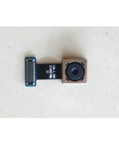 กล้องหลัง SAMSUNG galaxy J7 (2015) / J700 มือสอง