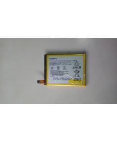 แบตเตอรี่ SONY xperia Z4 Z3 Plus Z3+ E6533 E6553 มือสอง