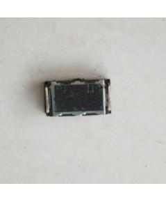 ลำโพงหน้า SONY xperia Z4 Z3 Plus Z3+ E6533 E6553 มือสอง
