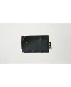 แผ่น NFC SONY xperia Z4 Z3 Plus Z3+ E6533 E6553 มือสอง