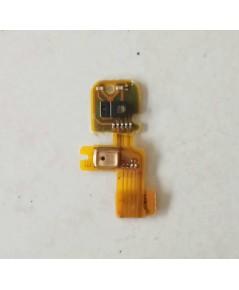 ไมค์ SONY xperia Z4 Z3 Plus Z3+ E6533 E6553 มือสอง