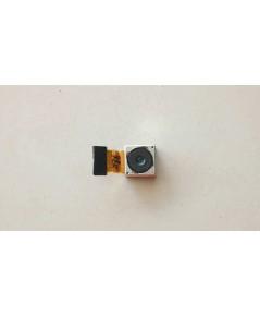 กล้องหลัง Sony xperia Z2 D6502 D6503 D6543 L50W มือสอง