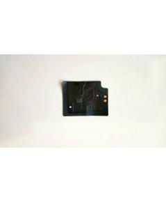 NFC Sony xperia Z2 D6502 D6503 D6543 L50W มือสอง