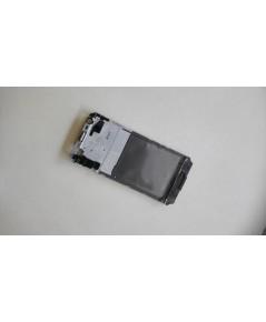 เคสกลาง Samsung J2 Prime SM-G532G/DS มือสอง