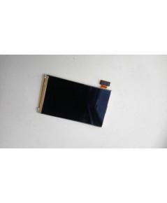 จอ LCD LG Optimus 2X P990 มือสอง