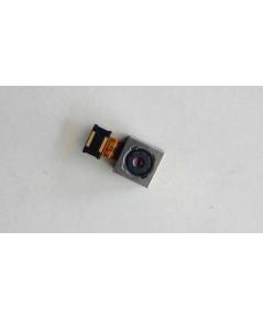 กล้องหลัง LG Optimus 2X P990 มือสอง