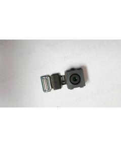 กล้องหลัง Samsung galaxy Note3 N900 มือสอง
