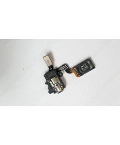ลำโพงหน้า-แจ๊คหูฟัง Samsung galaxy Note3 N900 มือสอง