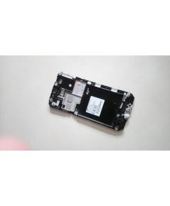 เคสกลาง Samsung Grand Prime SM-G530F มือสอง
