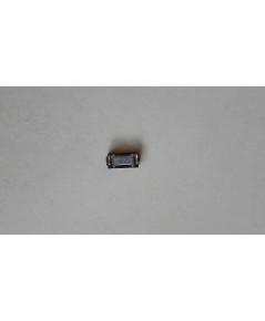 ลำโพงหน้า SONY Xperia T2 Ultra D5303 มือสอง