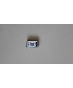 ลำโพงหลัง SONY Xperia T2 Ultra D5303 มือสอง
