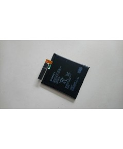 แบตเตอรี่แท้ Battery SONY Xperia T3 D5103 มือสอง