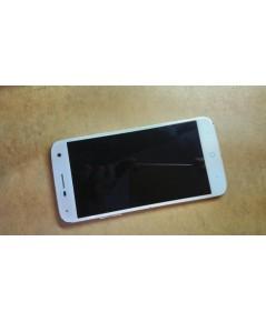 จอแสดงผล LCD  ZTE Blade D6 Lite 3G มือสอง