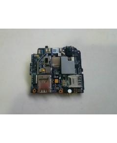 เมนบอร์ด Mainboard ASUS Zenfone 2 LASER Z011D ZE601KL มือสอง