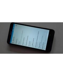 จอแท้พร้อมกรอบหน้า ASUS Zenfone 2 LASER ZE601KL Z011D มือสอง