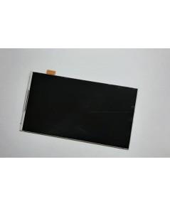 จอแท้ LCD SAMSUNG Mega2 G750 มือสอง