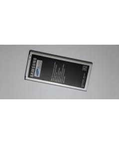 แบตเตอรี่แท้ Battery SAMSUNG Mega2 G750 มือสอง