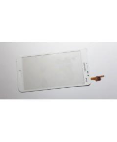ทัชสกรีนสีขาว Touch screen  SAMSUNG Mega2 G750