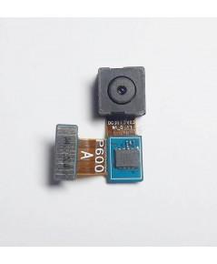 กล้องหลังแท้ Samsung Note 10.1 2014 P600/P601 มือสอง