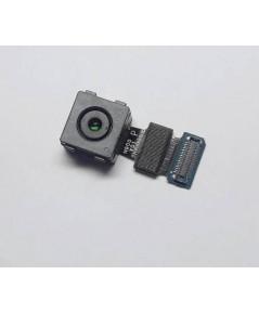 กล้องหลังแท้ Samsung galaxy Note3 N900 มือสอง