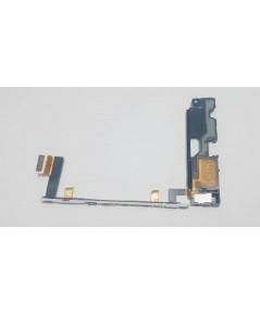 ชุดสายแพหลัก Sony xperia z5 E6603 E6633 E6653 E6683