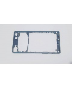 บอดี้ Housing Sony xperia z5 E6603 E6633 E6653 E6683