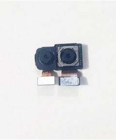 กล้องหลังคู่ แท้ HUAWEI Y7 Pro 2018 มือสอง