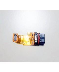 ตูดชาร์จ SONY Xperia X Performance แท้มือสอง