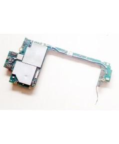 เมนบอร์ด Mainboard True SMART 4G MAX 5.0 มือสอง