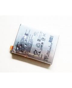 แบตเตอรี่แท้ Battery SONY Xperia X มือสอง