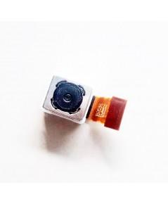 กล้องหลังแท้ SONY Xperia X มือสอง