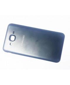 ฝาหลังสีน้ำเงิน SAMSUNG J7 Core / J701F/DS มือสอง
