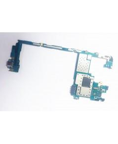 เมนบอร์ด Mainboard SAMSUNG J7 Core / J701F/DS มือสอง
