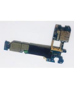 เมนบอร์ด Mainboard  SAMSUNG galaxy Note5 SM-920C มือสอง