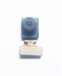 กล้องหน้าแท้ SAMSUNG galaxy Note5 SM-920C มือสอง
