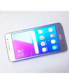 samsung J2 Prime SM-G532G/DS มือสอง