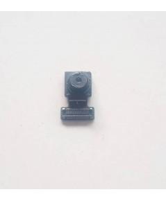 กล้องหน้าแท้ SAMSUNG J7 Prime SM-G610F มือสอง