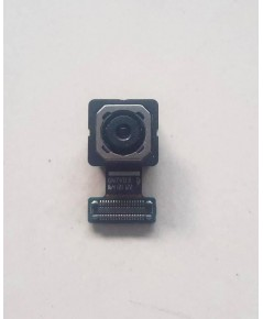 กล้องหลังแท้ SAMSUNG J7 Prime SM-G610F มือสอง