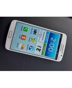 จอแท้ รวมทัชสกรีน  LCD SAMSUNG grand2 G7102 มือสอง