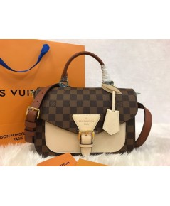 LOUIS VUITTON N40148 BEAUMARCHAIS