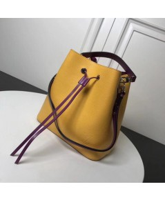 LOUIS VUITTON NÉONOÉ BB