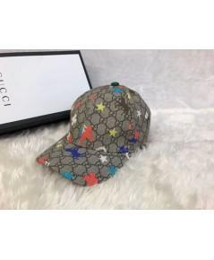 Gucci Baseball Hat