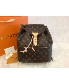 LOUIS VUITTON M43431 MONTSOURIS